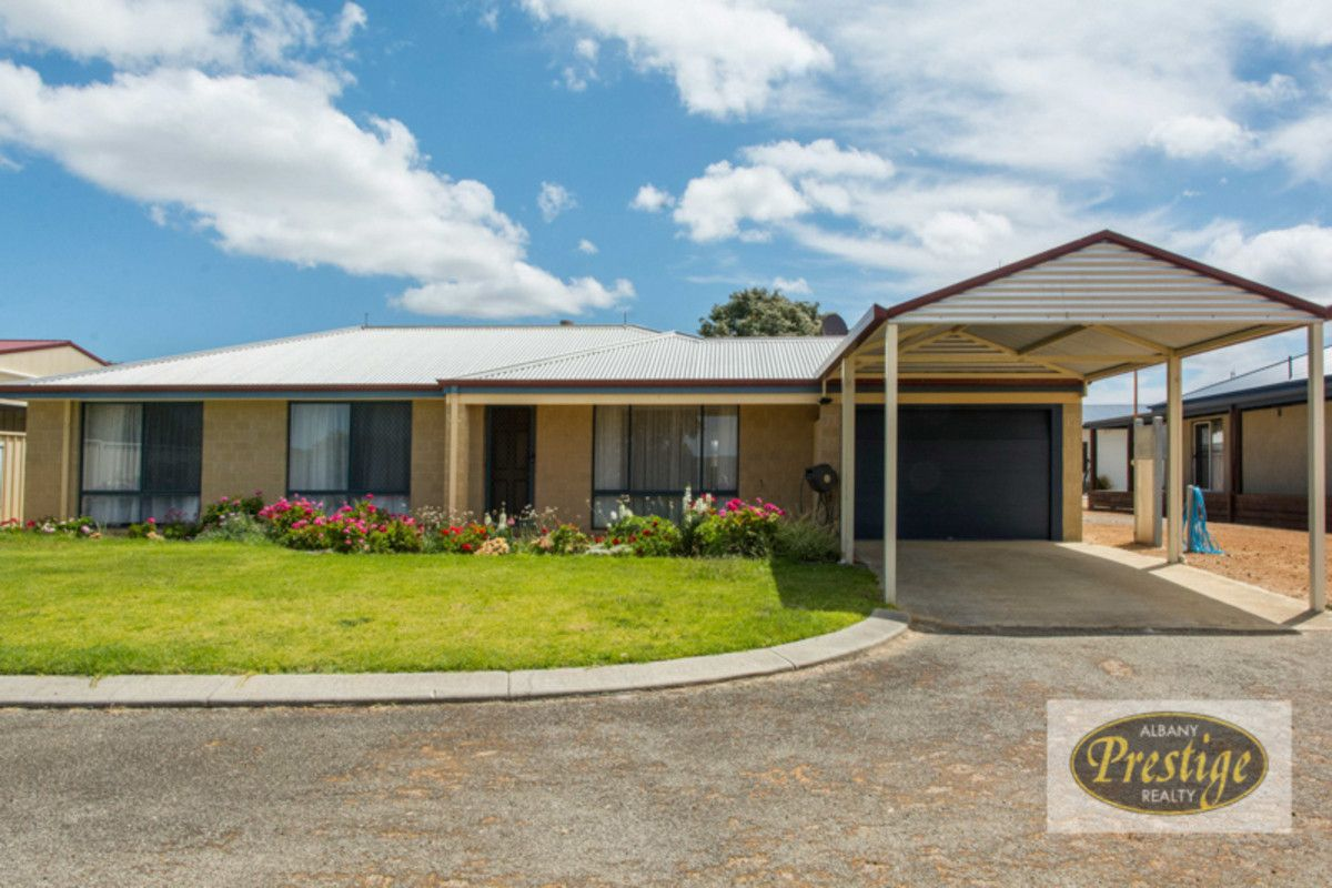14 Windermere Road, Lower King WA 6330, Image 1