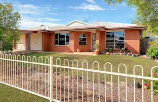 Picture of 10 Joseph Street, Oakey QLD 4401