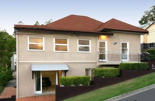 Picture of 11 Vale Street, Kelvin Grove QLD 4059