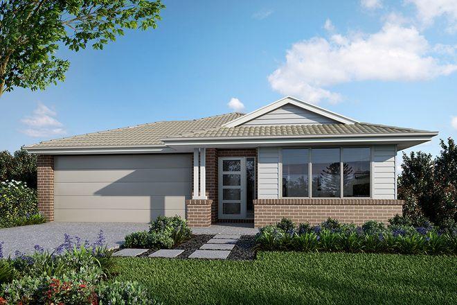 616 Rosemeadow Drive (Lakeside), GWANDALAN NSW 2259