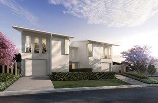 50 Hill Drive, Pimpama QLD 4209