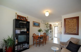 Picture of 6/34 COLLEGE ROAD, Somerton Park SA 5044