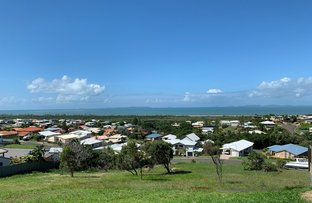 Picture of 20 Pacific Vista Close, Pacific Heights QLD 4703