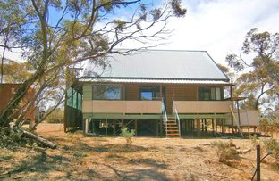 Picture of 523 Black Hill Road, Cambrai SA 5353