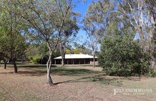 Picture of 32 Chelldan Avenue, Dalby QLD 4405