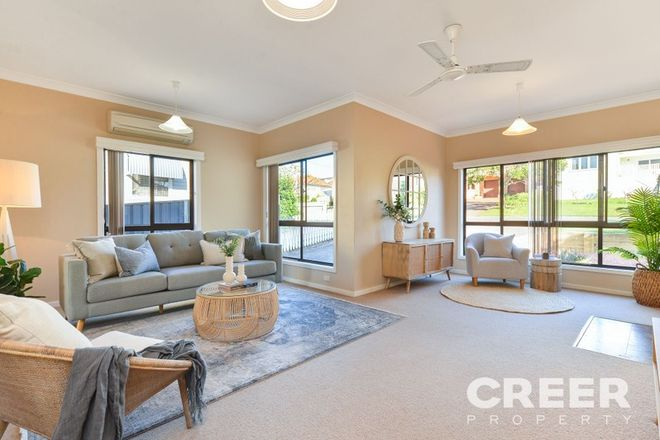 Picture of 41 Tiral Street, CHARLESTOWN NSW 2290