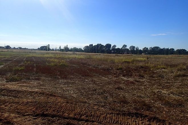 Picture of Lot 35 Clydesdale Estate, RUTHERGLEN VIC 3685