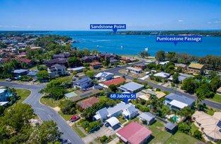 6B Jabiru Street, Bellara QLD 4507