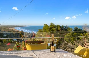 Picture of 31 Ocean Circle, Yeppoon QLD 4703