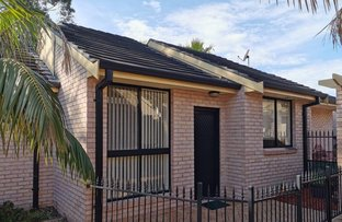 Picture of 8/11 Berith Street, Kingsgrove NSW 2208