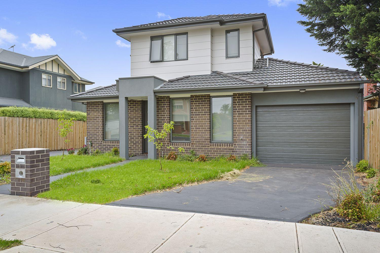 1/145 Melbourne Avenue, Glenroy VIC 3046, Image 0