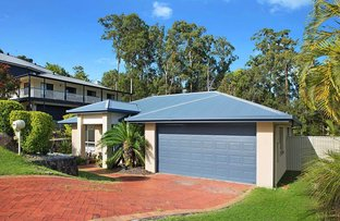 Picture of 26 Dawes Drive, Buderim QLD 4556