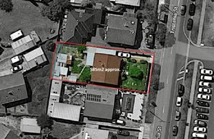 Picture of 77 Tristania Street, Doveton VIC 3177