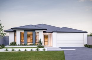 Picture of Lot 92 Hematite Way, Treendale, Australind WA 6233