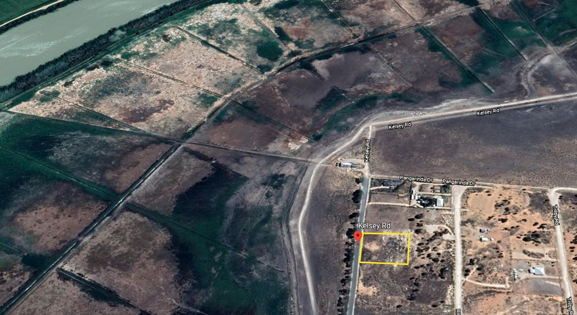 Lot 709 Kelsey Road, Wellington East SA 5259, Image 0