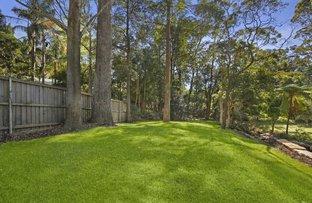 Picture of 34 Parrish Avenue, Mount Pleasant NSW 2519
