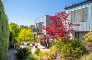 Picture of 34a Farnells Road, Katoomba NSW 2780