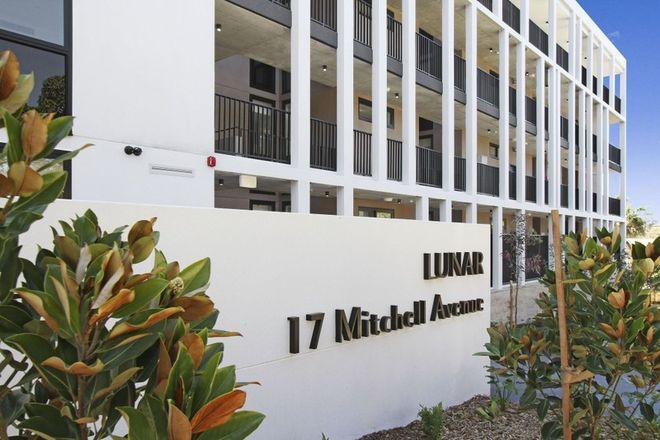 Picture of 17-23 Mitchell Avenue, JANNALI NSW 2226