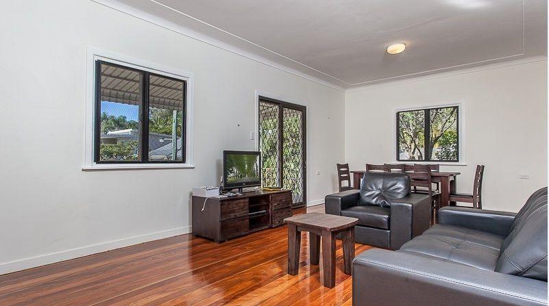 4/7 Kings Road, Taringa QLD 4068, Image 1