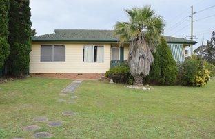 Picture of 2 Saarinen Close, Thornton NSW 2322