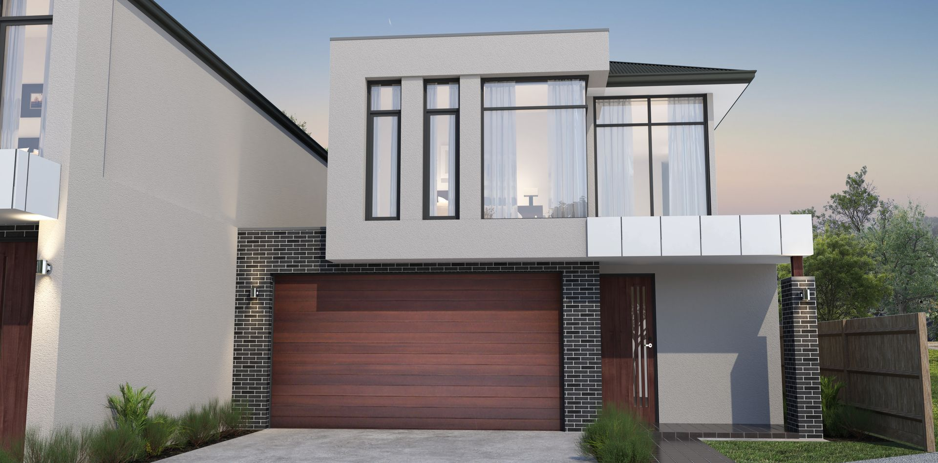4c Parkwood Avenue, Paradise SA 5075, Image 0