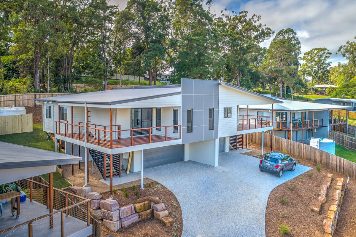 8 Macaranga Place, Palmwoods QLD 4555, Image 0