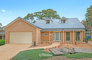 Picture of 493A Galston Road, Dural NSW 2158