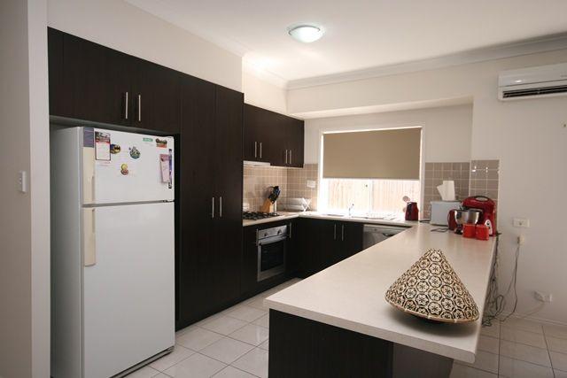 29 Hare Street, North Lakes QLD 4509, Image 2