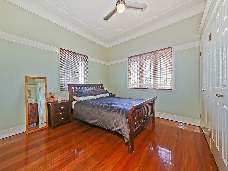 41 Donald Street, Camp Hill QLD 4152, Image 1