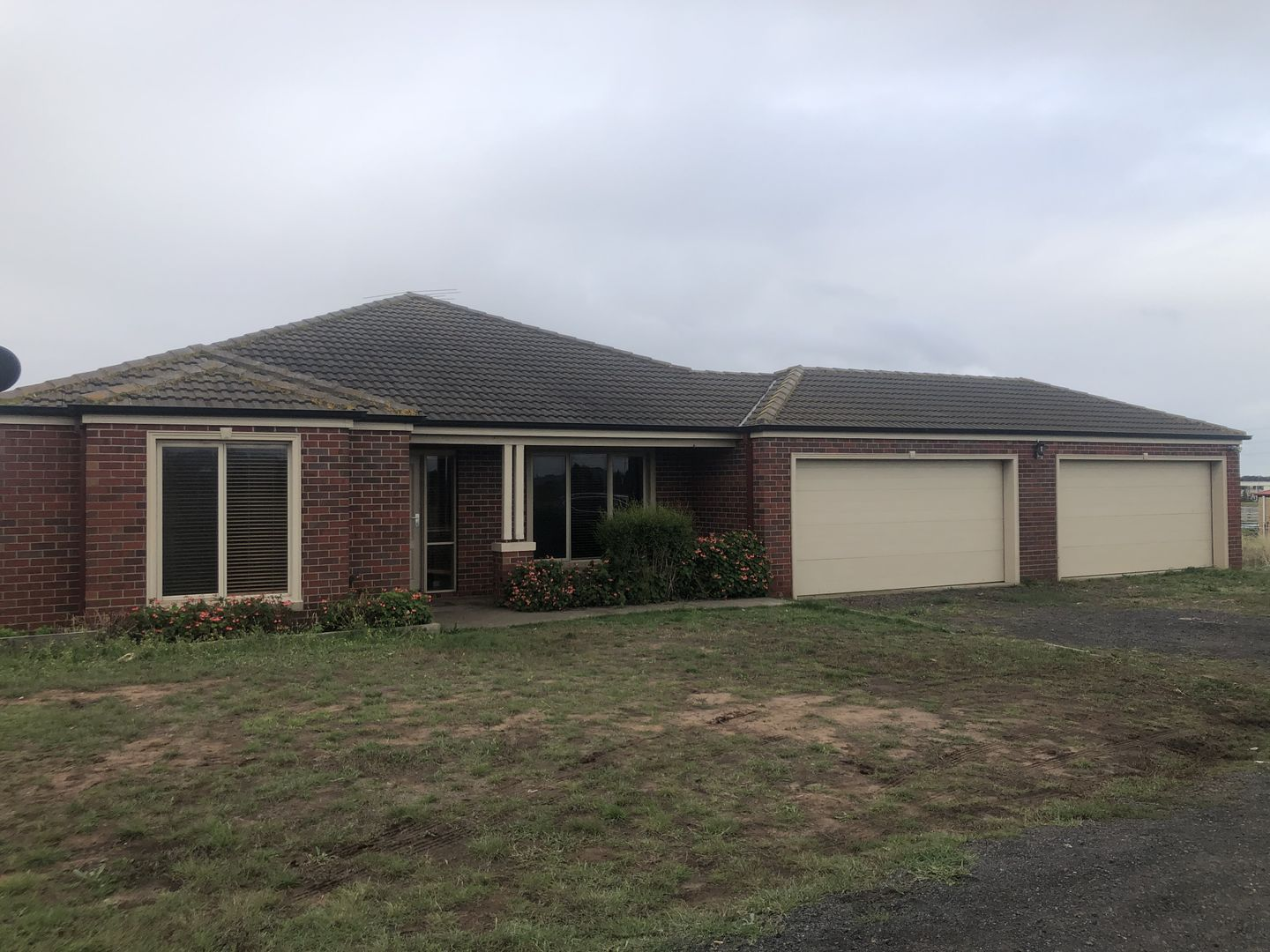 220 Towerhill Road, Lovely Banks VIC 3213, Image 0