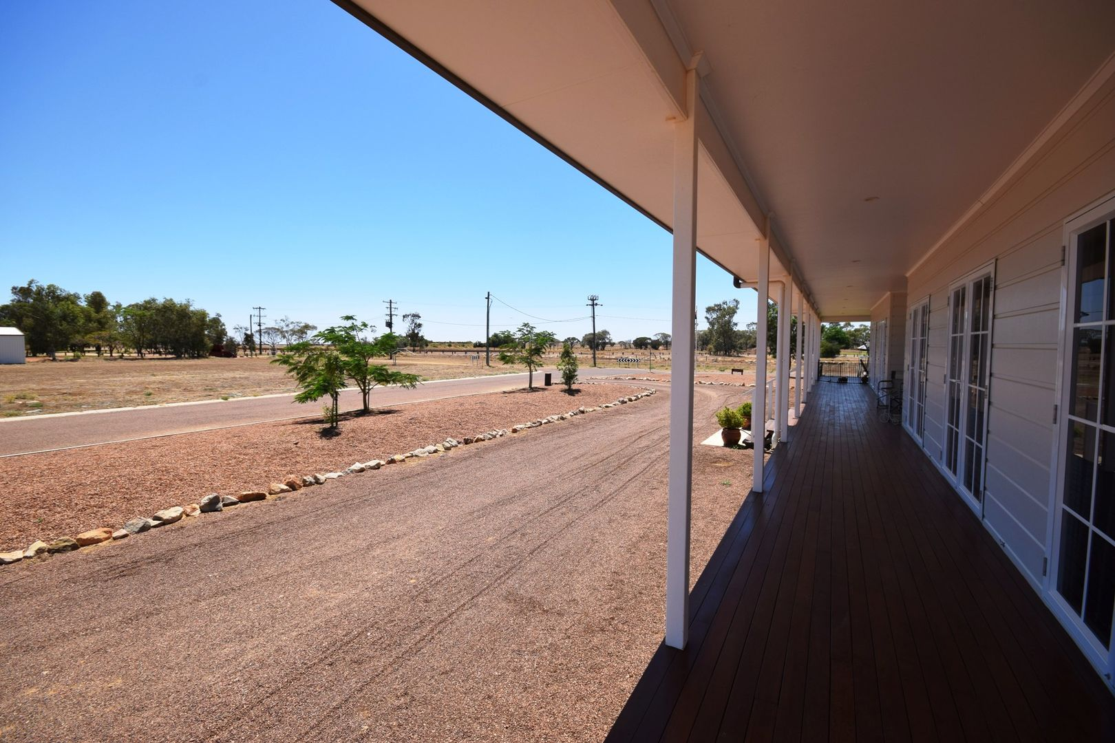 2 Little Curlew Court, Longreach QLD 4730, Image 2