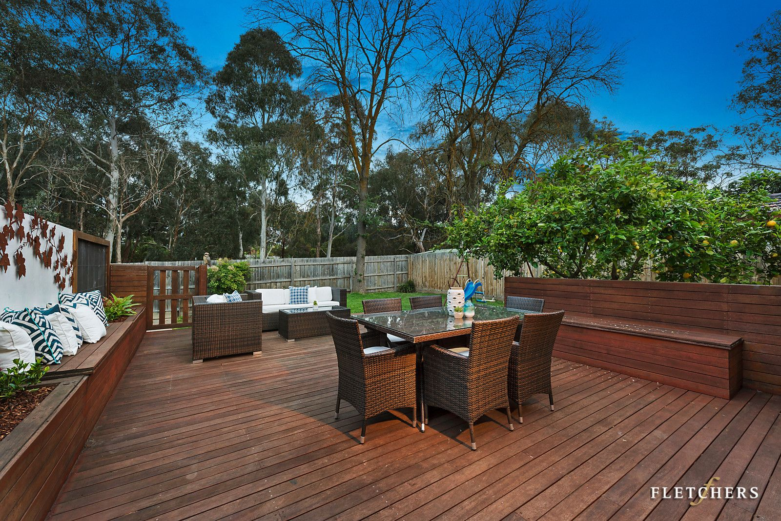 7 Kent Close, Blackburn North VIC 3130, Image 0