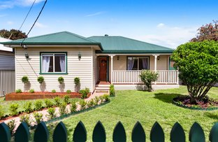 Picture of 51 Hampstead Road, Auburn NSW 2144