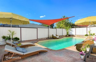 Picture of 18 Jeffcoat Street, Albion Park NSW 2527