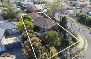 Picture of 48 New Road, Oak Park VIC 3046