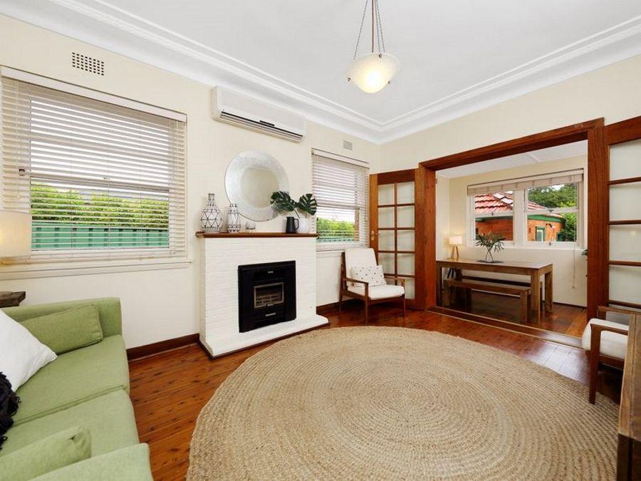 43 Panorama Street, Penshurst NSW 2222, Image 2