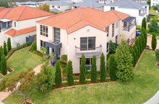 17 Edgewood Place, Belrose NSW 2085