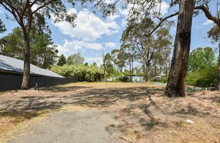 Picture of 11 Beech Street, Colo Vale NSW 2575