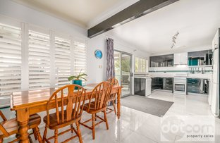 Picture of 76 Glade Street, Arcadia Vale NSW 2283