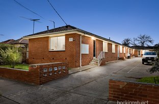Picture of 1/12 Clarendon Parade, West Footscray VIC 3012