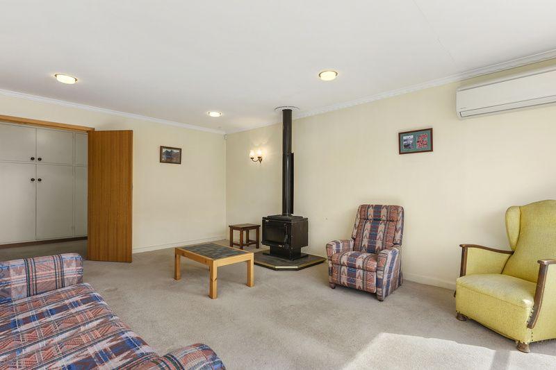 86B Derwent Avenue, Geilston Bay TAS 7015, Image 2