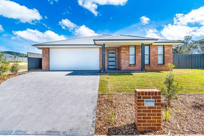Picture of 2C Prince Street, BELLBIRD NSW 2325