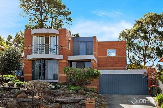 Picture of 54 Kidderminster  Drive, WANTIRNA VIC 3152