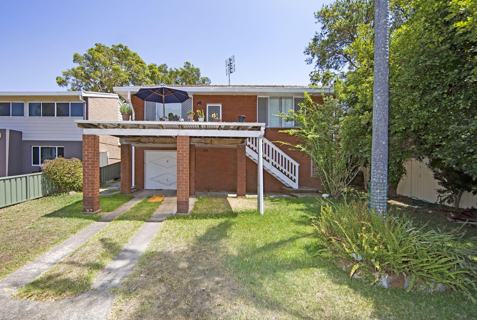 152 Sunrise Avenue, Halekulani NSW 2262, Image 1