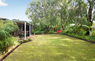 Picture of 2/14 Melville Court, Geographe WA 6280