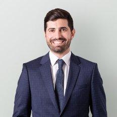 William Johnson,  Sales Consultant / Auctioneer / Licensed Estate Agent