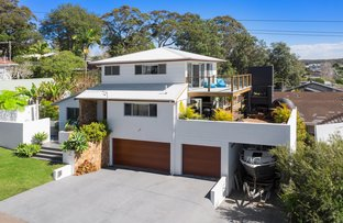 Picture of 2 Grove  Road, Wamberal NSW 2260