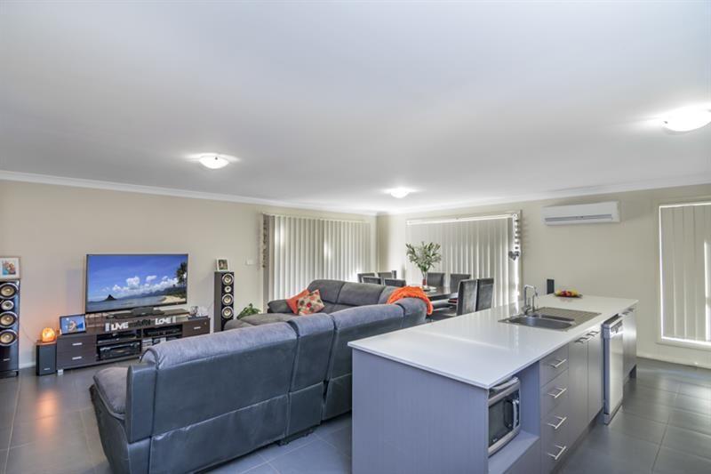 40 Lapwing St, Aberglasslyn NSW 2320, Image 2