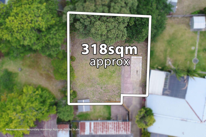 101a Hull Road, Croydon VIC 3136, Image 1