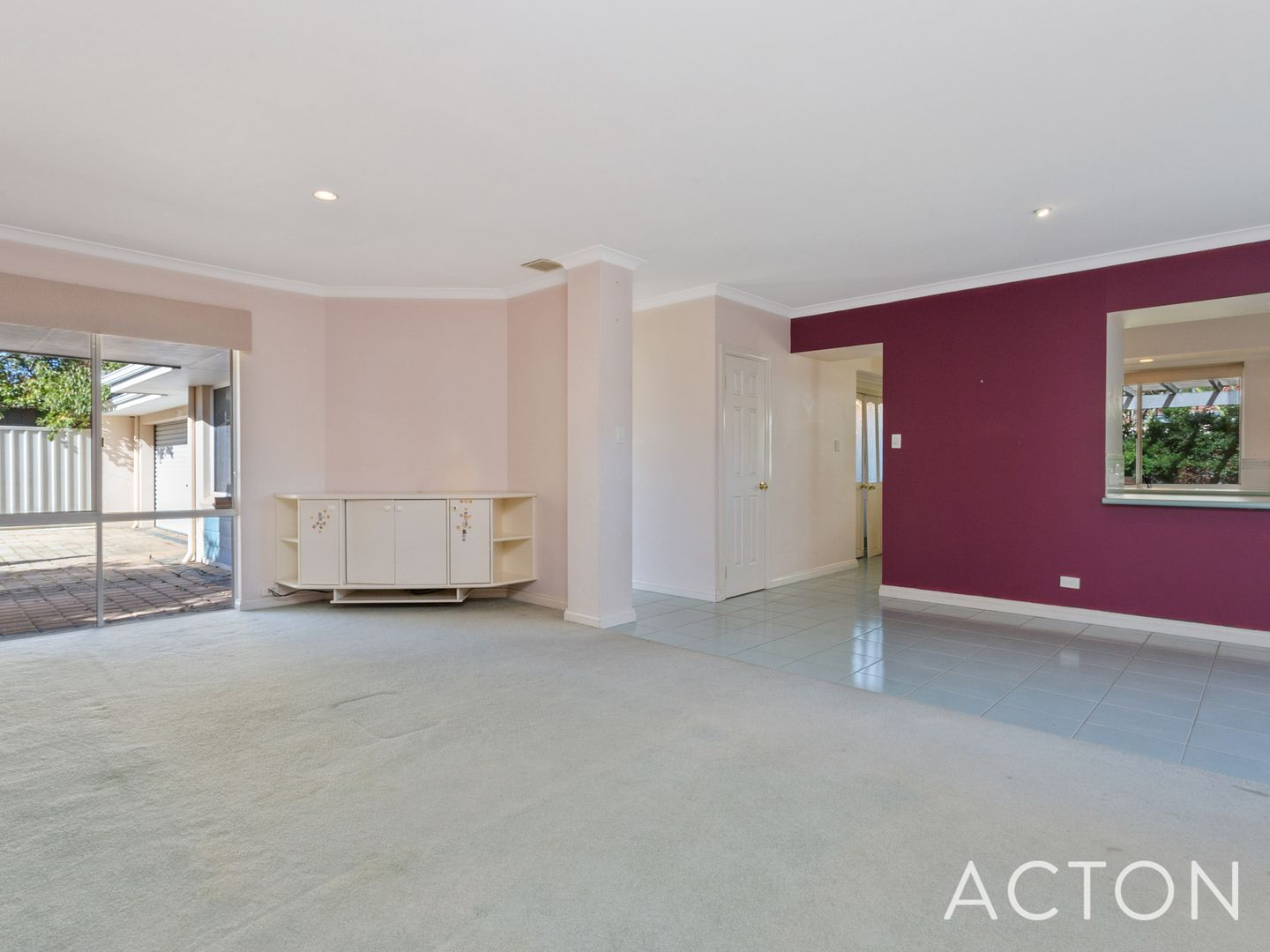 5a Regent Way, Mount Pleasant WA 6153, Image 2
